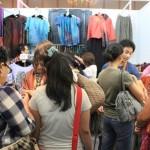 Thailand Trade Show