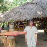 Khun Jack Hand Woven-15