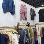 Khun_Jack_Organic_cotton01