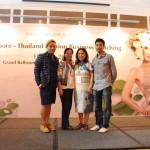 Khun_Jack_Organic_cotton14
