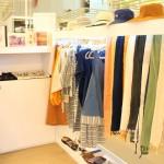 Khun_Jack_Organic_cotton22