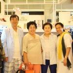 Khun_Jack_Organic_cotton24