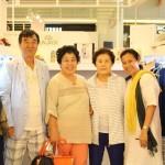 Khun_Jack_Organic_cotton25