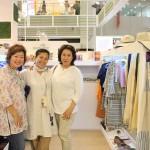 Khun_Jack_Organic_cotton32