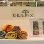 Khun_Jack_Organic_cotton39
