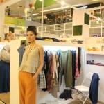 Khun_Jack_Organic_cotton45