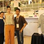 Khun_Jack_Organic_cotton46