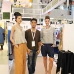Khun_Jack_Organic_cotton78