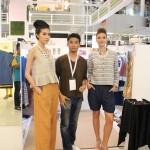 Khun_Jack_Organic_cotton79