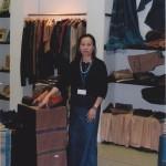Thailand Product Exhibition Fair