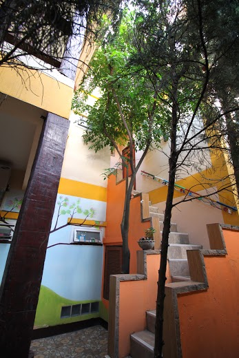 changmoi house.08