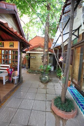 changmoi house.09