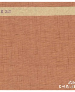HAND WOVEN FABRIC NATURAL DYES_-9