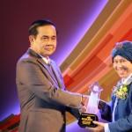 Pm award 2014 Khun Jack